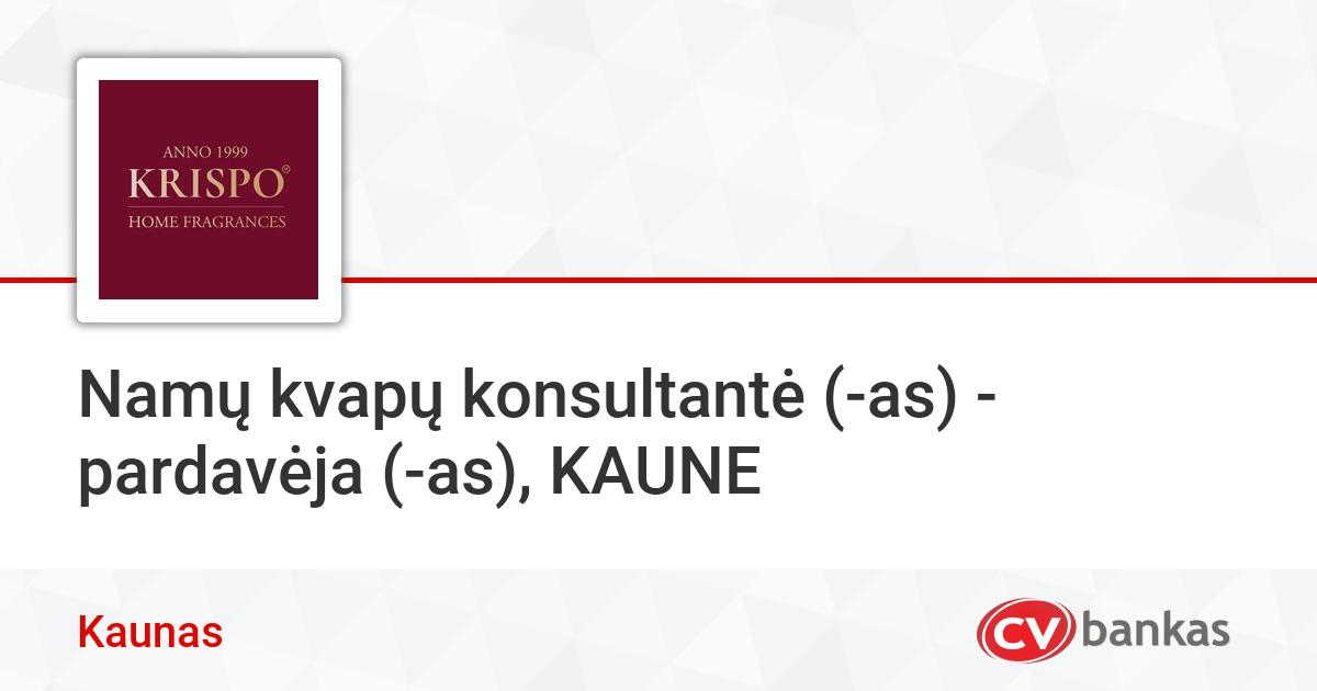 darbo pasiūlymai iš milano namų provincijos)
